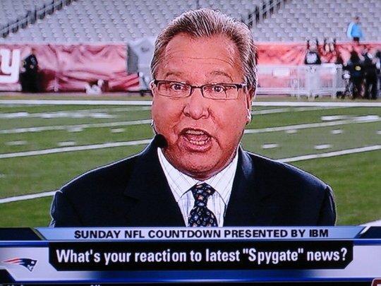 ron_jaworski_is_insane.jpg