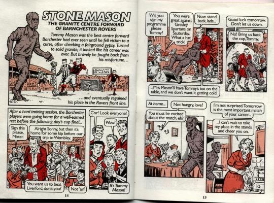 stone-mason-1-copy